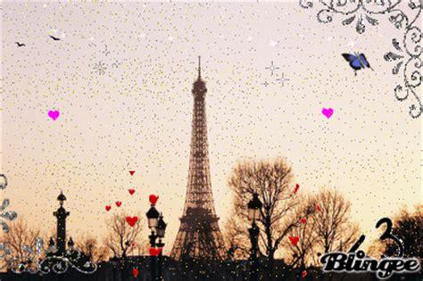 imagenes de i love you paris paris love image 130229775 blingee com
