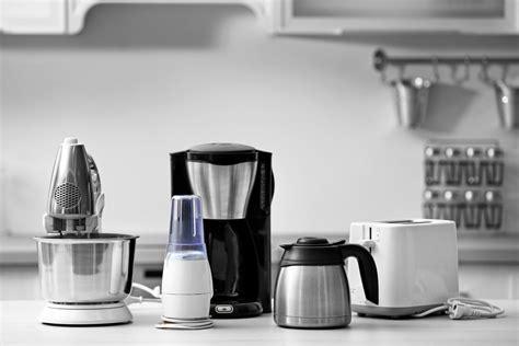 healthy kitchen appliances 6 kitchen appliances to make healthy eating easy expert
