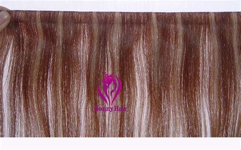 seamless skin weft human hair 100 remy human hair seamless skin weft 05 wholesale