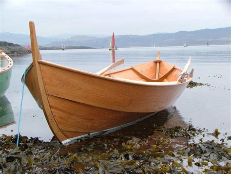 boat building uk wbta welcome to the wooden boatbuilder s trade association
