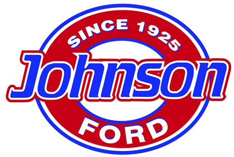 design logo new richmond wi johnson ford of new richmond ford dealership in new
