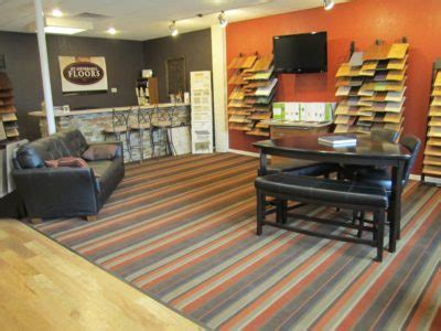 service flooring store my affordable floors