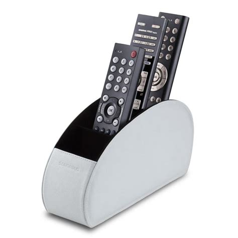 remote control holder for bed 1000 ideas about remote control holder on pinterest