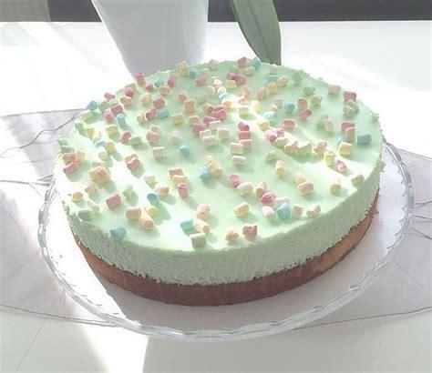 götterspeise kuchen 1000 ideen zu philadelphia torte ohne backen auf