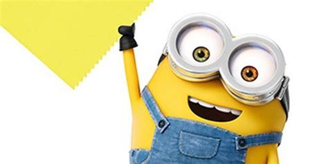 yellow minion coloring page pantone introduces minion yellow its first new color in