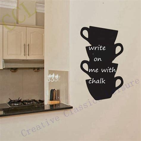 aliexpress buy free shipping kitchen wall stickers