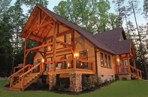 Cabins In West Virginia For Sale by The Confluence Resort The Progress Fund