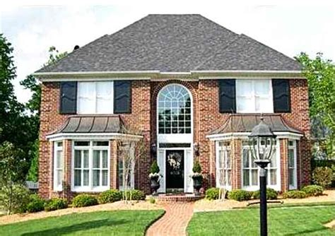 house charlotte house for rent charlotte nc house plan 2017