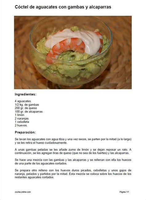 recetas de cocina para imprimir cocina la web para publicar y compartir recetas de