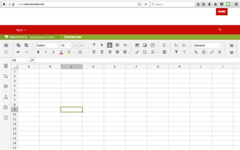 Spreadsheet Editor by Xlswork Xls Editor For Spreadsheets Add Ons For Firefox