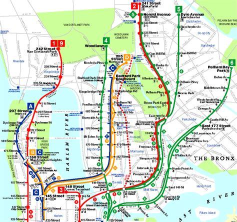 Manhattan Address Finder New York City Maps