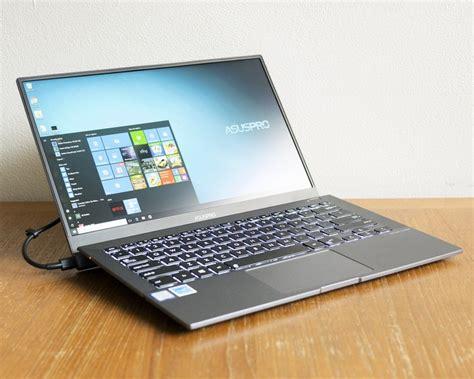 Laptop Asus I5 April asus asuspro b9440 review computershopper