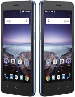Baterai Hp Zte harga hp zte avid plus ponsel ram 1 gb spesifikasi lengkap