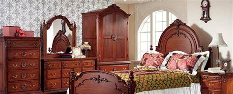 ritiro mobili antichi mobili usati e modernariato 6 vantaggi di mercatopoli