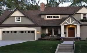 Good Exterior House Colors Exterior Paint Color Ideas 2017 Exterior House
