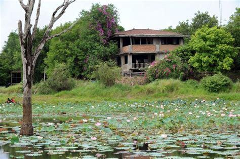 2012 russia a valanga 4 1 sulla repubblica cambogia turismo nell ultima fortezza dei khmer
