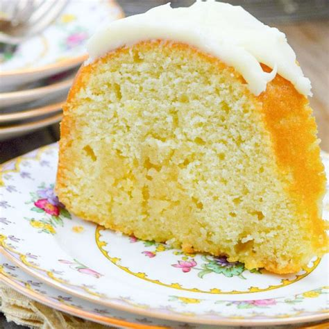 kentucky butter cake kentucky butter cake gonna want seconds