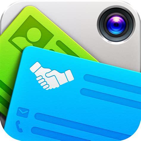 card app raju vegesna zoho blogs