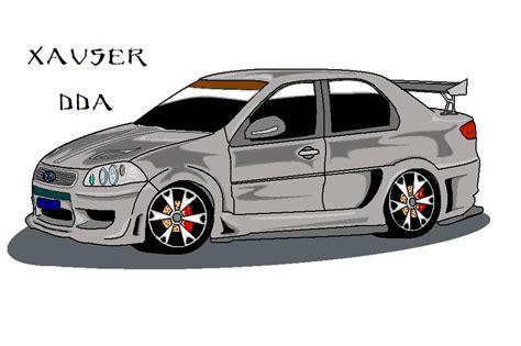 mis dibujos de autos y motos tuneados autos y motos taringa autos y motos tuning mis dibujos en paint autos y motos taringa