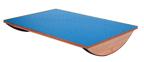 standing desk balance board how to choose a balance board for your standing desk