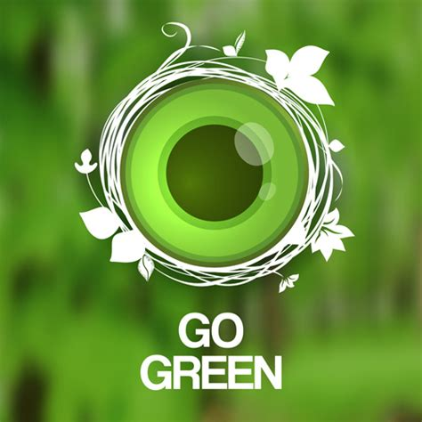 background friendly friendly product green background vector free vector in