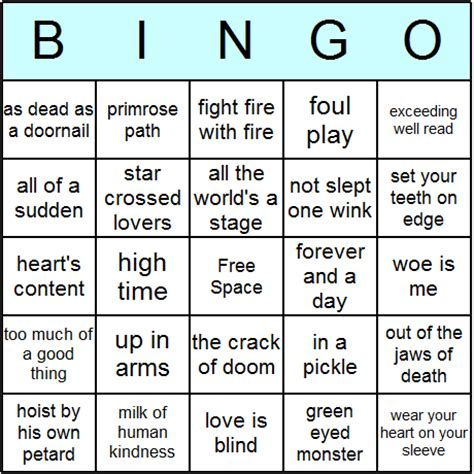 pin ice breaker bingo on pinterest