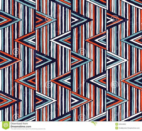 tribal pattern svg tribal vector pattern stock vector image 50944662