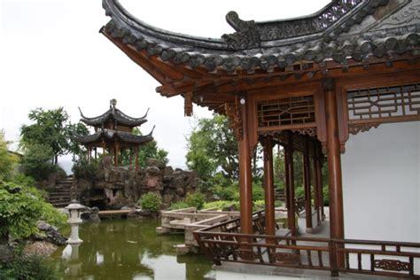 chinesischer garten stuttgart chinesischer garten stuttgart bild foto frank