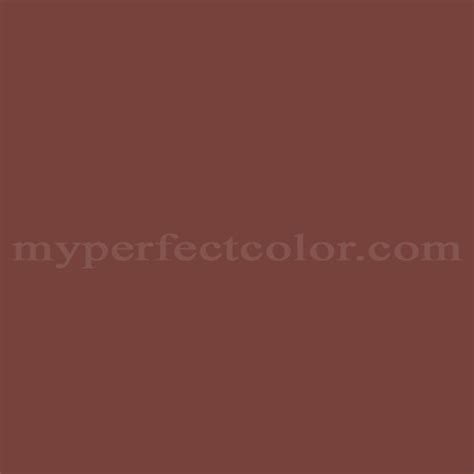 159 sequoia redwood match paint colors myperfectcolor