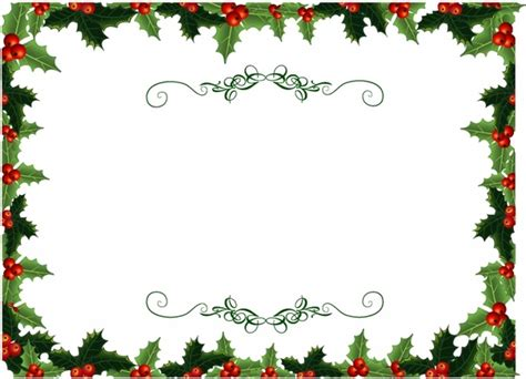 christmas wallpaper invitations invitation background for