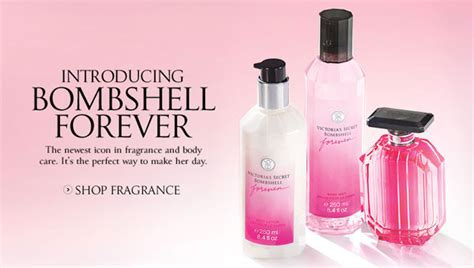 Harga Parfum Secret Fragrance Mist secret bombshell forever perfume floral fragrance