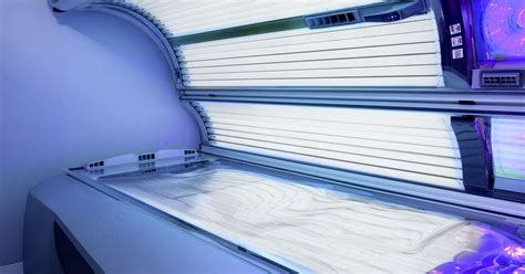 tanning bed safety are tanning beds safe are tanning beds safe states weigh