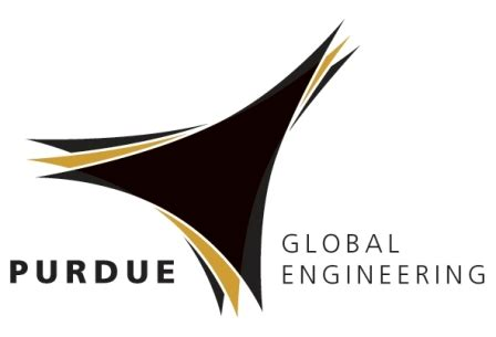 Purdue Mba In Manufacturing Technology Management by Purdue S New Approach To Education For Engineers