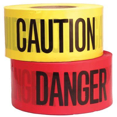 Barricade 2x3 By Safety Store construction supplies caution danger tool and