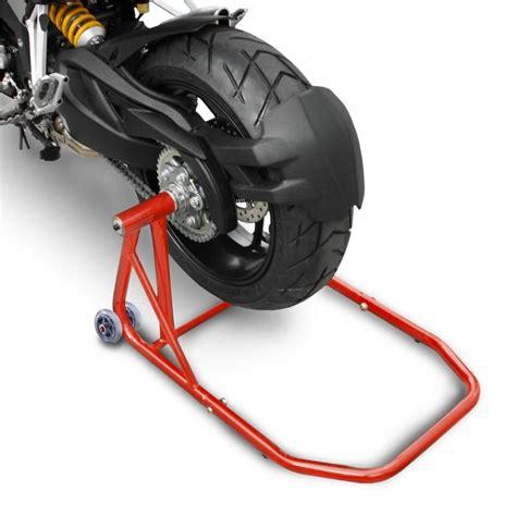 Motorradheber Cb1000r by Montage St 228 Nder Ducati 748 848 Evo 916 996 998 Rot