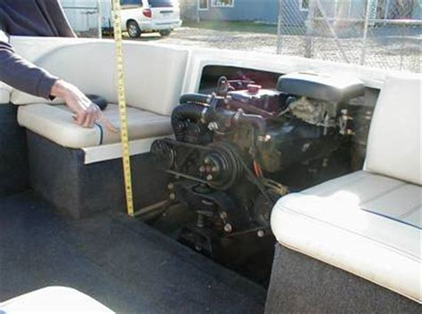 boat propeller maintenance boat motor maintenance tips from professionals skisafe