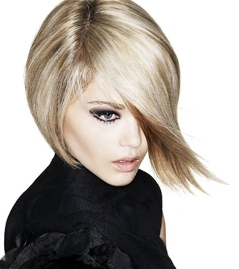 best hairstyles for diamond face shapes best hairstyles for diamond face shapes