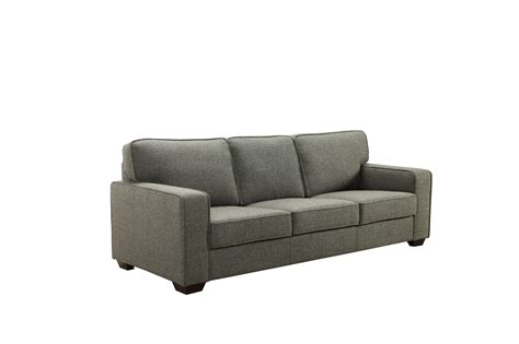 sofa offers offers on sofas sofa factory price offers new sofas 27000