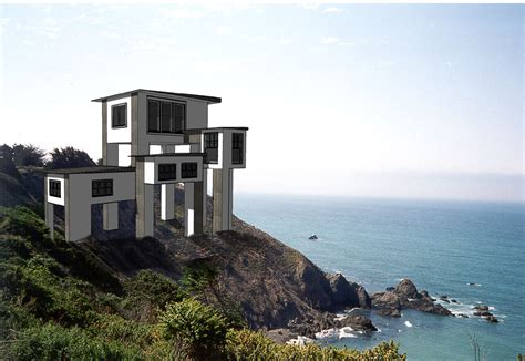 house on side of cliff cliff side house 28 images 3 building a cliffside house youtube beautiful
