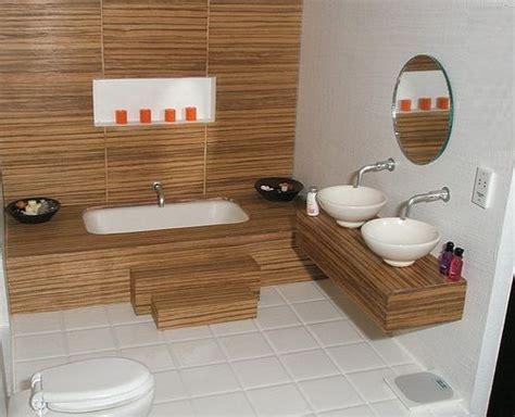 hobbycraft dolls house furniture 139 best images about dollshouse bathroom on pinterest