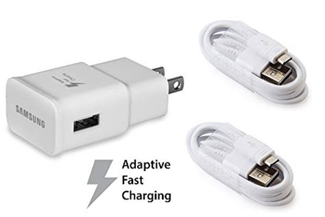 Sale Travel Adapter Charger Vivo 20 A Fast Charging oem original authentic samsung fast charging adapter