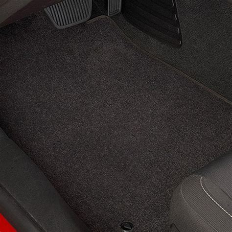Lloyd Ultimat Floor Mats by Lloyd Mats 174 600101 Ultimat Custom Fit 1st And 2nd Row