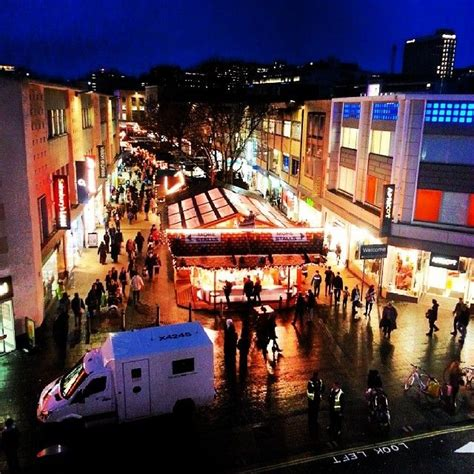 christmas market in bristol bristol and beyond pinterest