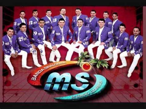 imagenes de la banda jaguar para la banda ms 2015 me mandas al diablo youtube