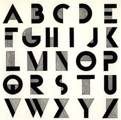 design art font 1000 images about art deco fonts on pinterest