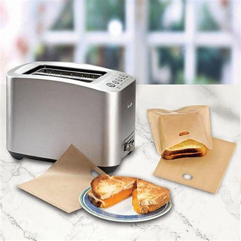 Bread Toaster Shopping Bread Toaster Shopping 28 Images 2 X Black Reusable