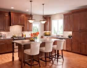 shenandoah kitchen cabinets winchester shenandoah cabinets my new kitchen