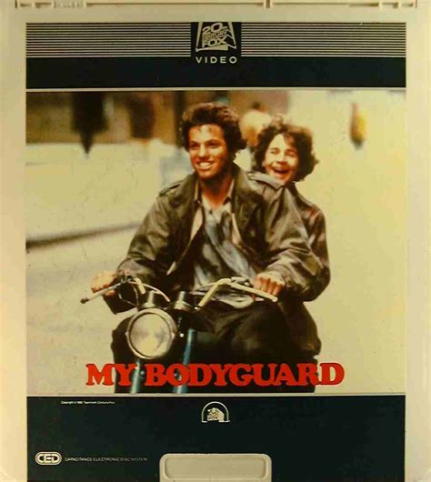 film ftv jodohku my bodyguard cin 233 pata com cine de domingo my bodyguard un archivo