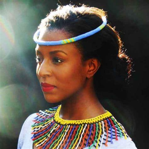 Jessica Nkosi Gaenor Artiste Management