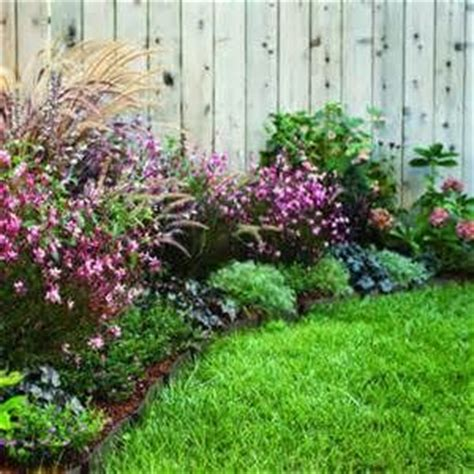 garden planting plans photo and photos border ideas shade landscaping ideas for front yard ranch house